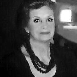 Mary Labrada