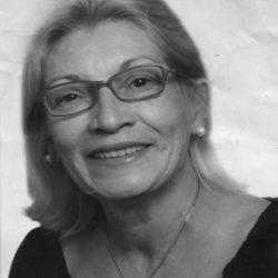 Mercedes Bragança